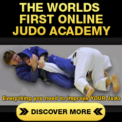 997fd97e023f076bff74d452a4ed4e78 Animations of Judo Throws